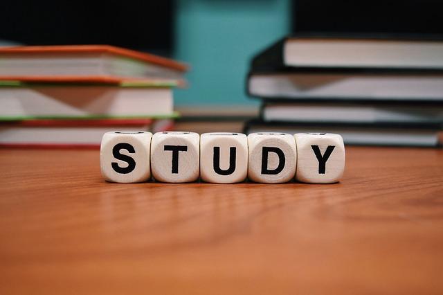 勉強しない小学生の自宅学習での声かけ方法は?おすすめの勉強法は?